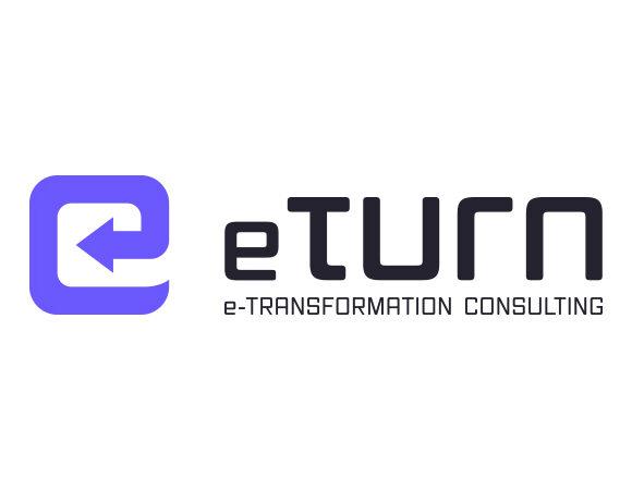 eTURN: Νέα συμβουλευτική εταιρεία για τoν ψηφιακό μετασχηματισμό των επιχειρήσεων