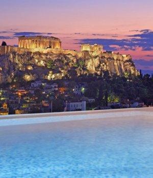 GBR Consulting: Αυτός είναι ο αντίκτυπος της πανδημίας στον ελληνικό Τουρισμό, για το 1ο 3μηνο του 2020