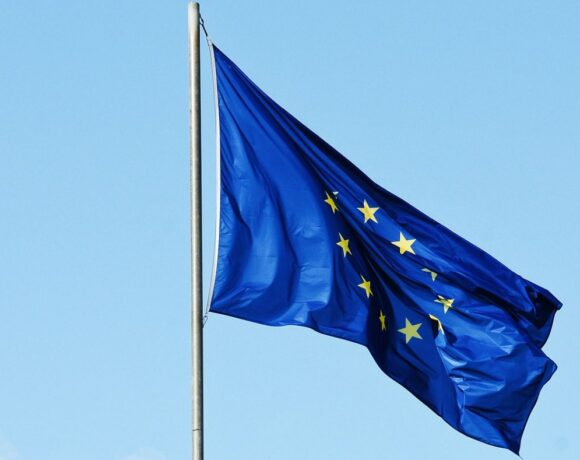 Greece and 10 Countries Agree to Ensure Safe Travel Within the EU
