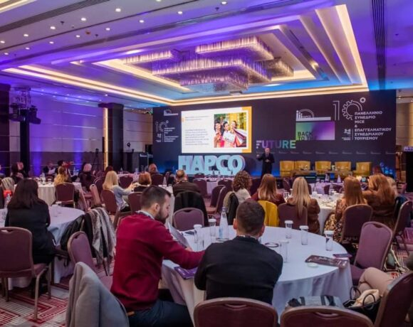 HAPCO Calls for Support to Restart MICE Industry