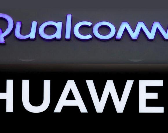 Huawei P50 και Mate 50: Θα έχουν επεξεργαστή της Qualcomm