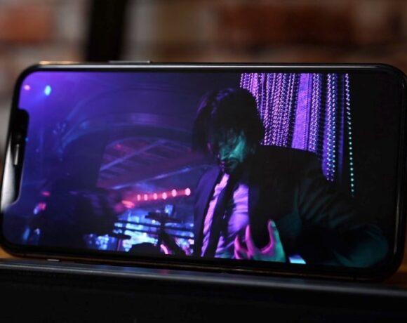iPhone 12: Ο βασικός προμηθευτής πάνελ OLED θα είναι η Samsung