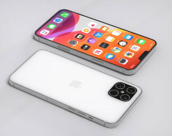 iPhone 12: Το 80% των panel θα το παρέχει η Samsung Display