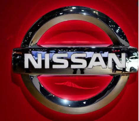 Kλείνει το εργοστάσιο της Nissan στη Βαρκελώνη
