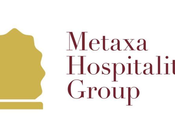 Metaxa Hospitality Group Donates €30,000 for Covid-19 Testing on Crete