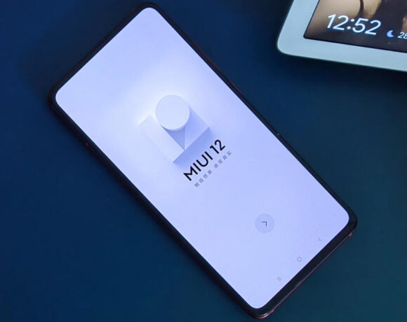 MIUI 12: Διαθέσιμη η development έκδοση για 32 Xiaomi και Redmi smartphones