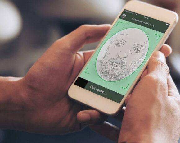 "NHS Digital: Εφαρμογή δείχνει τον δρόμο στα ""διαβατήρια ανοσίας"" από τον κορονοϊό"