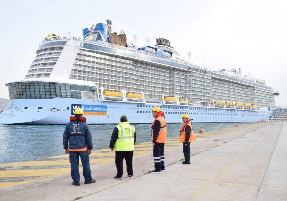 Norwegian Cruise Lines: Αναστολή κρουαζιέρων έως τις 31 Ιουλίου
