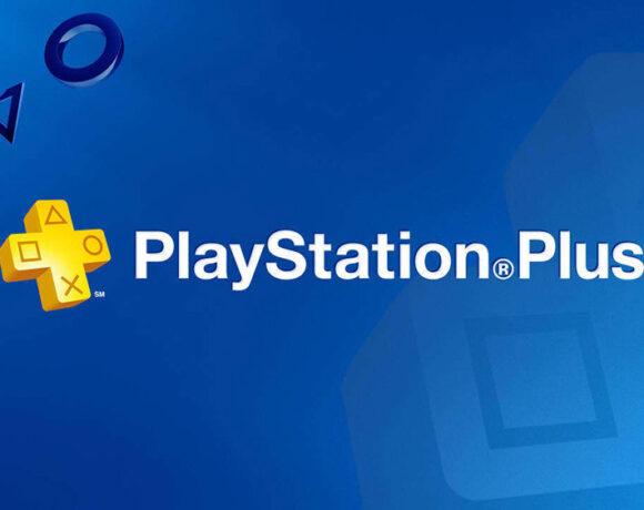PlayStation 4: Τα δωρεάν παιχνίδια Ιουνίου στο PS Plus