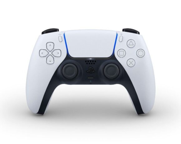 PlayStation 5 DualSense: Διέρρευσε η τιμή του χειριστηρίου