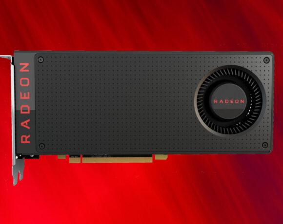 Radeon RX: Διέρρευσαν οι νέες κάρτες γραφικών