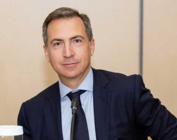 Seanergy Maritime: Ολοκλήρωσε την ΑΜΚ 31 εκατ