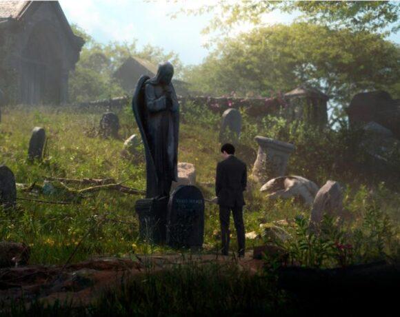 Sherlock Holmes: Chapter One: Ο γνωστός ντετέκτιβ επιστρέφει σε Playstation 5, Xbox Series X (video)
