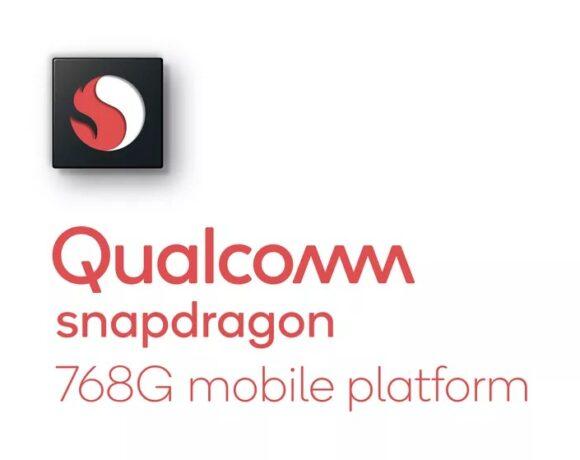 Snapdragon 768G: Ανακοινώθηκε και έρχεται να αντικαταστήσει τον Snapdragon 765G