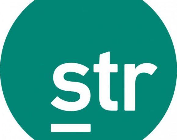 STR: Δραματική πτώση μικτών κερδών των ξενοδοχείων στις ΗΠΑ κατά 101