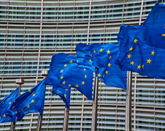 Tourism to Receive Portion of EU Covid-19 Recovery Fund
