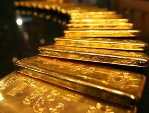 UBS: Πιθανόν να «σπάσει» και τα $1