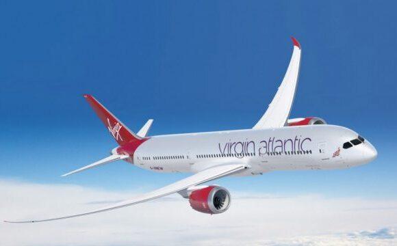 Virgin Atlantic: Έντονη αισιοδοξία για την επιβίωσή της