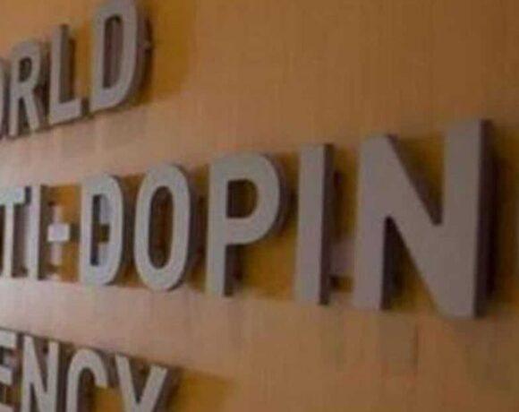 WADA: Οδηγός για να ξαναρχίσουν οι έλεγχοι ντόπινγκ