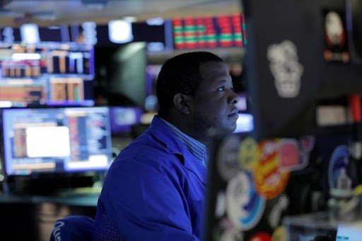 Wall Street: Βάζει τέλος στο θετικό ράλι (upd)