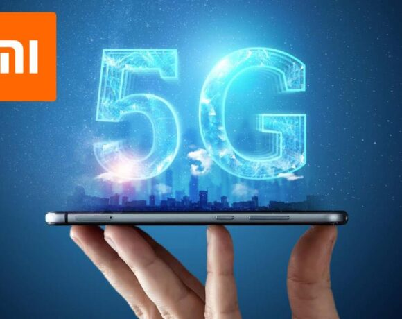 Xiaomi: Τελείωσε με τα 4G smartphone και εστιάζει στα 5G