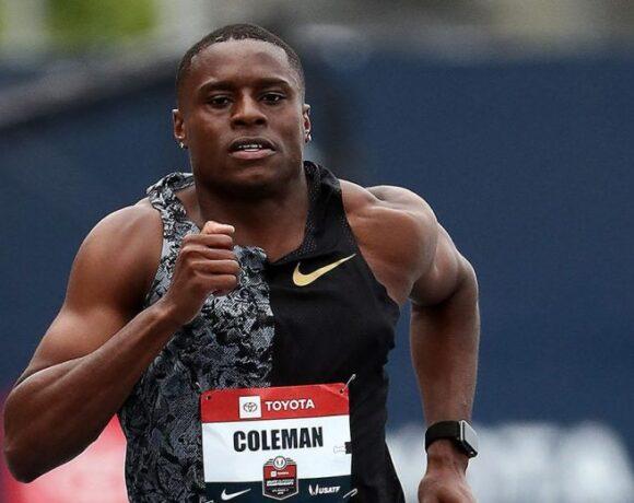 AIU: «Οι αθλητές είναι υπεύθυνοι για ένα χαμένο έλεγχο»