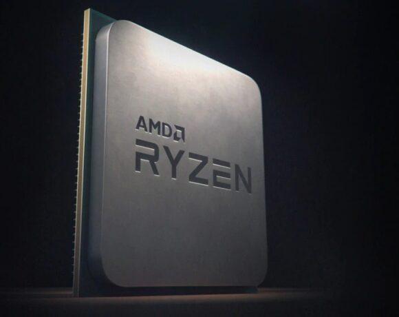 AMD Ryzen 4000: Θα καθυστερήσουν μέχρι το 2021;