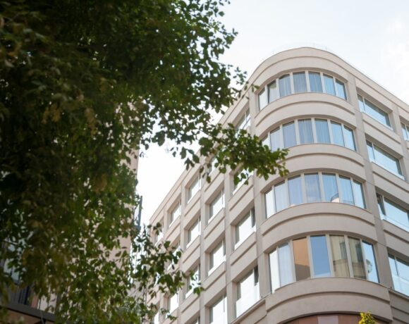 Athens Utopia Ermou Hotel to Reopen on July 1