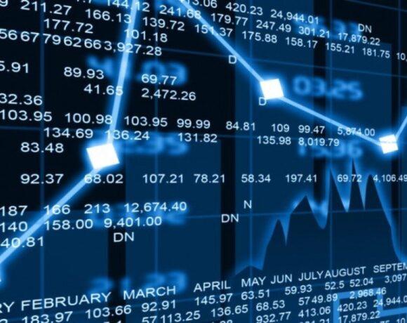 Άνοδος 41% από τα χαμηλά στο ελληνικό χρηματιστήριο – Η ανάλυση της Morgan Stanley για τη διεθνή ανάκαμψη