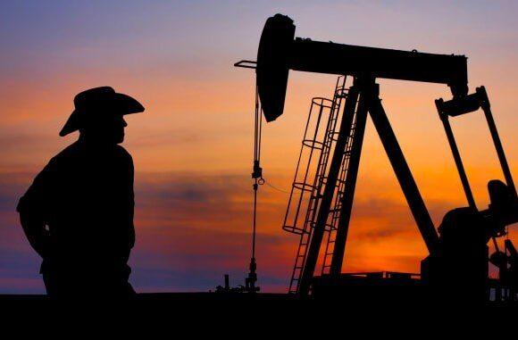 Άνοδος 5% οδηγεί το πετρέλαιο στα υψηλά τριμήνου – Κοντά στα 40 δολάρια το αργό