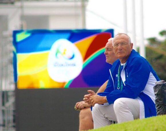 Αναβρασμός σε όλες τις Ολυμπιακές ομοσπονδίες