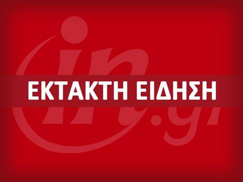 Απίστευτη πρόκληση Ερντογάν: Ζητά αλλαγή καθεστώτος στην Αγία Σοφία