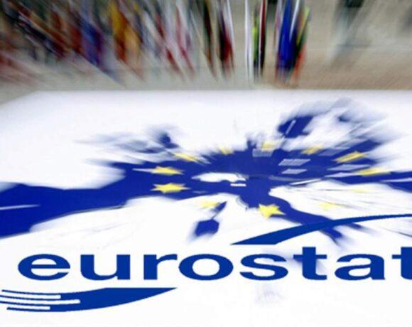 Αποπληθωρισμός -0,7% στην Ελλάδα τον Μάιο