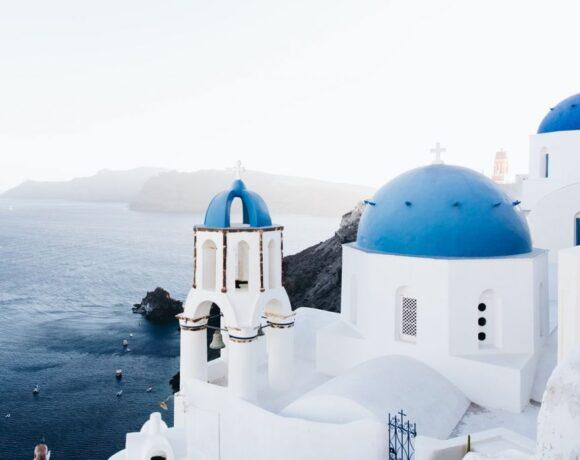 Αυστρία: Η Ελλάδα ενισχύει το ιατρικό προσωπικό πριν την επανεκκίνηση του τουρισμού