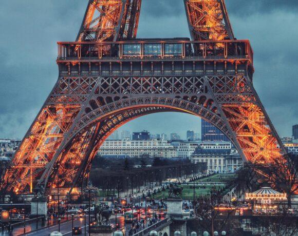 Γαλλία: Γιατί δε μας θέλουν οι Έλληνες από τον Ιούνιο;