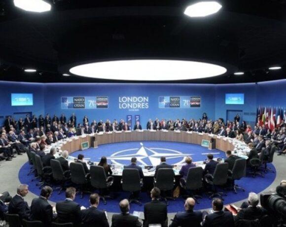 Γαλλία: Το ΝΑΤΟ δεν μπορεί να στρουθοκαμηλίζει για το τουρκικό πρόβλημα