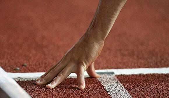 Γερμανία: Μέχρι 800μ στο πρωτάθλημα