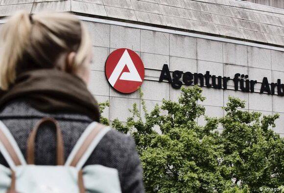 Γερμανία : Οι άνεργοι θα ξεπεράσουν τα 3.000
