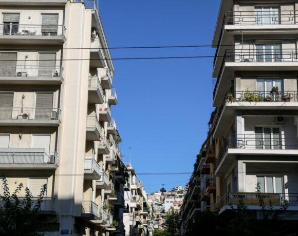 Δήλωση COVID – Ενοίκια: Τι πρέπει να προσέξουν ιδιοκτήτες και ενοικιαστές
