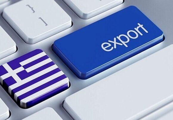 Εξαγωγές: Τα νέα δεδομένα και οι προκλήσεις που αναδύονται από την πανδημία