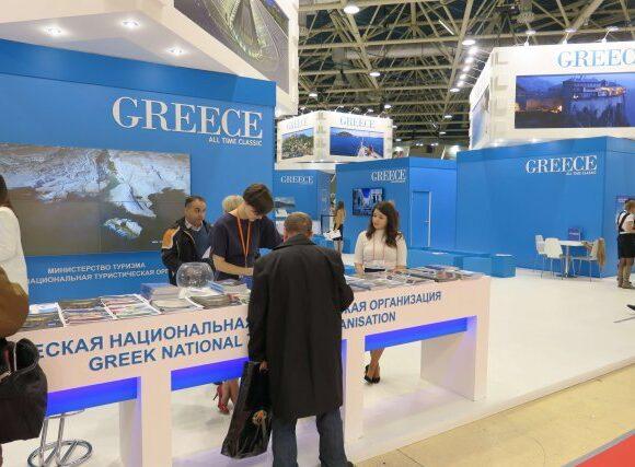 Εργαζόμενοι ΕΟΤ: Μόνο ο ΕΟΤ μπορεί να σχεδιάσει και να υλοποιήσει το μάρκετινγκ του Ελληνικού Τουρισμού στο Εξωτερικό