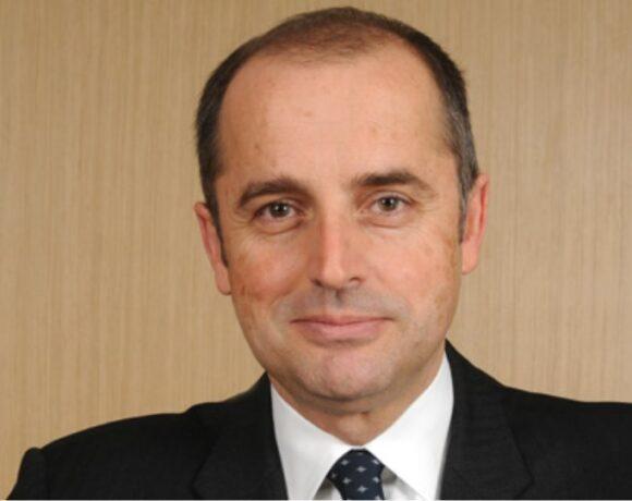 ΕΥΔΑΠ: Μαμούθ επενδύσεις 1 δισ