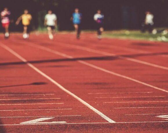 Ευρωπαϊκό συμβούλιο: Συμπεράσματα και προτάσεις για την ανάκαμψη του αθλητισμού