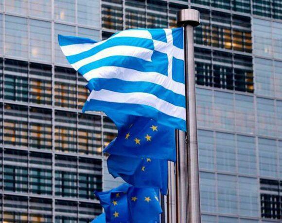 Η Κομισιόν ενέκρινε την παράταση του ελληνικού συστήματος τραπεζικών εγγυήσεων