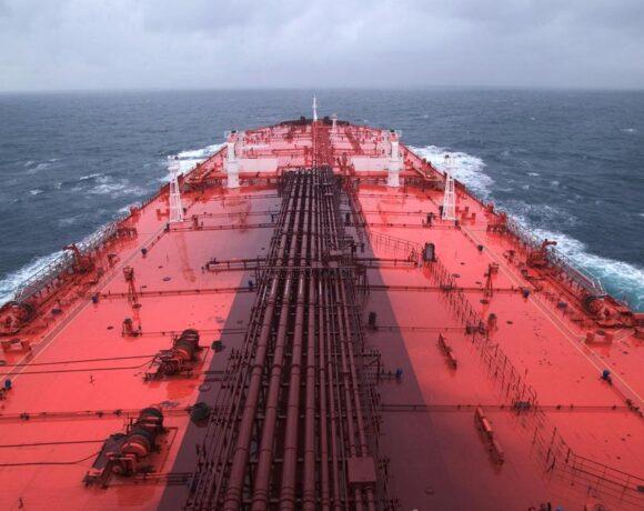 ΗΠΑ: Κυρώσεις σε τέσσερις ναυτιλιακές για μεταφορά πετρελαίου της Βενεζουέλας