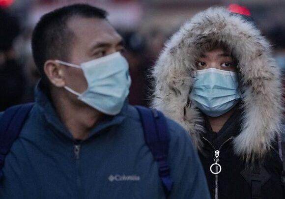 Κίνα: Έτοιμη να διεξάγει ένα εκατ