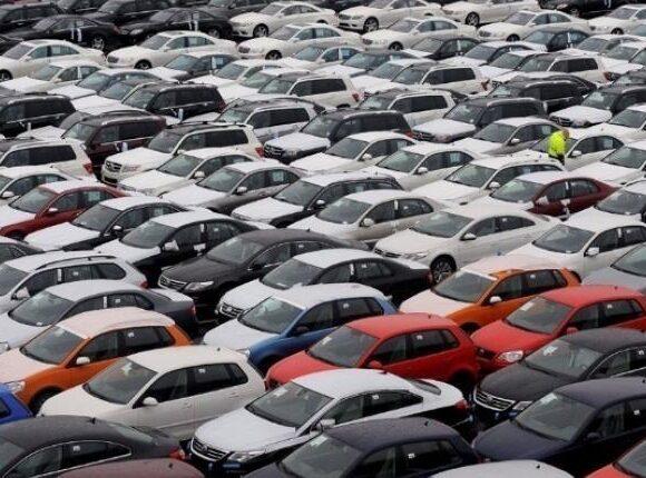 ΚΤΕΟ κάθε χρόνο – Ποια αυτοκίνητα αφορά;