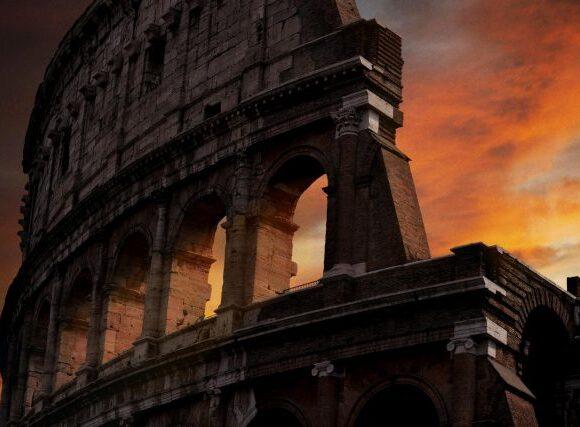 Μέτωπο Ρώμης-Μαδρίτης για ανοιχτά σύνορα