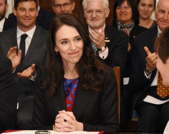 Νέα Ζηλανδία : Ανακοινώθηκε η εξάλειψη του κοροναϊού – Αίρονται όλα τα μέτρα