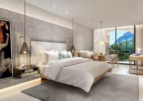 Νέα σημαντική ξενοδοχειακή επένδυση της Ledra Hotels στην Κέρκυρα|ΦΩΤΟ
